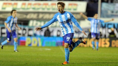 jugadores argentinos