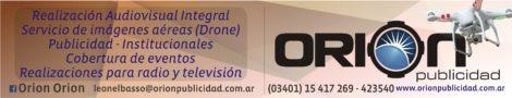 Orion Publicidad ALTA