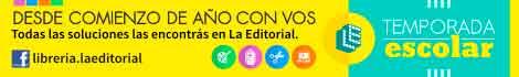 la-editorial-