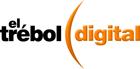 El Trébol Digital