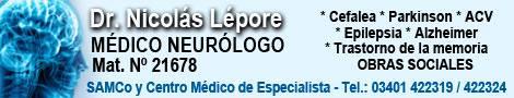 nicolas-lepore