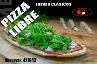 pizza libre 1