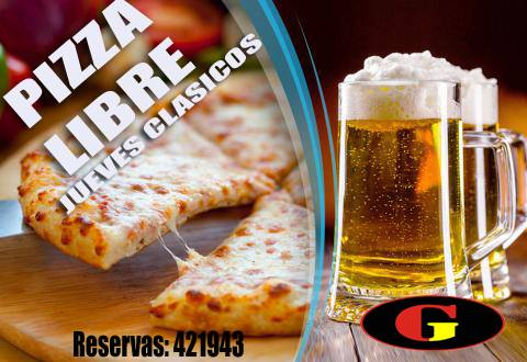 pizza libre 3