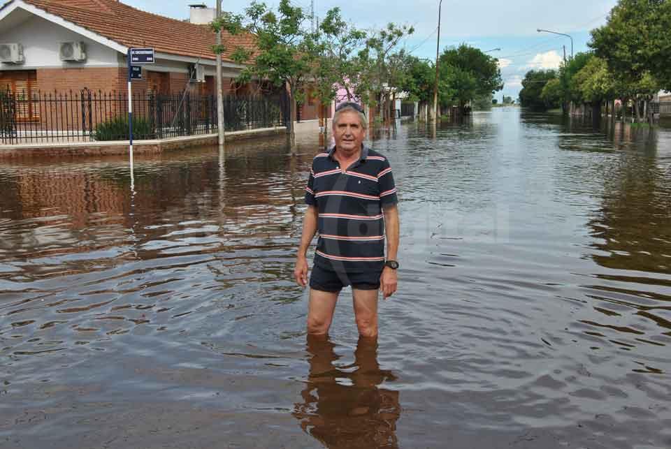 norberto-anticci-maria-susana-inundada