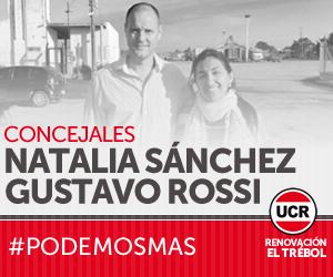 Sanchez_Rossi