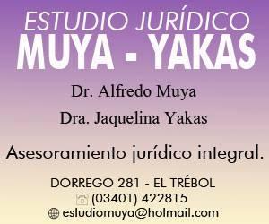muya new
