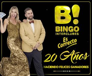 BingoInterclubes2019