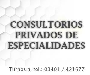 banner consultorios candiz